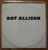 Dot Allison - Acoustic