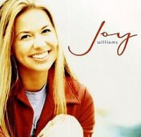 Joy Williams - Joy Williams