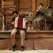 Renaud - Cante El' Nord