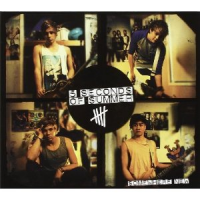 5 Seconds of Summer (5SOS) - Somewhere New