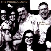 The Proclaimers - Born Innocent