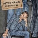 Peter Kraus - Für immer in Jeans