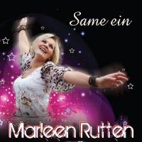 Marleen Rutten - Same ein