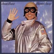 Joan Baez - Blowin' Away