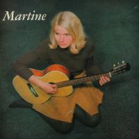Martine Bijl - 12 nieuwe luisterliedjes