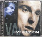 Van Morrison - Goodbye Baby
