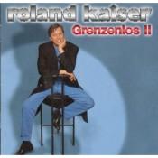 Roland Kaiser - Grenzenlos 2