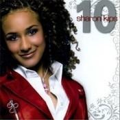 Sharon Kips - 10