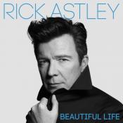 Rick Astley - Beautiful Life