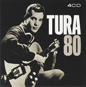 Will Tura - Tura 80