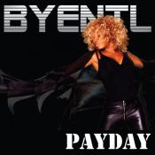 BYentl - Payday