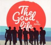 Splendid - The Good Life