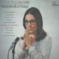 Nana Mouskouri - Nana's Book Of Songs