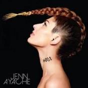 Jennifer Ayache (Jen Ayache) - +001
