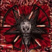 Impaled Nazarene - All That You Fear