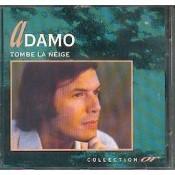 Adamo - Tombe La Neige - Collection Or