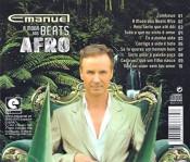 Emanuel - A moda dos beats Afro