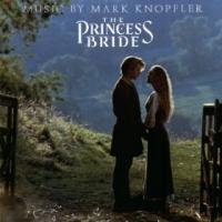 Mark Knopfler - The Princess Bride