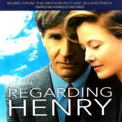 Hans Zimmer - Regarding Henry