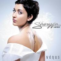 Sheryfa Luna - Venus