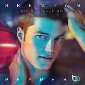 Brendan Peyper - Dis nie sonde nie