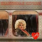 Dolly Parton - Heartbreak Express