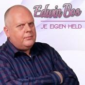 Edwin Bos - Je eigen held