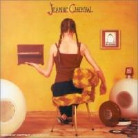 Jeanne Cherhal - Jeanne Cherhal