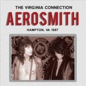 Aerosmith - The Virginia Connection