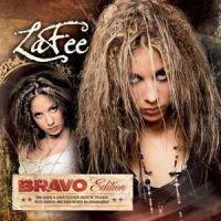 LaFee - Lafee (Bravo Edition)
