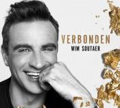 Wim Soutaer - Verbonden