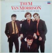 Van Morrison - Them