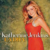 Katherine Jenkins - La Diva