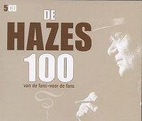 André Hazes - De Hazes 100