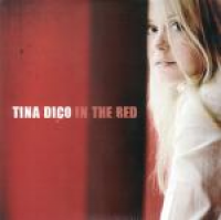 Tina Dickow (Tina Dico) - In The Red