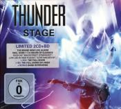 Thunder - Stage