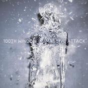 Massive Attack - 100th Window [The Remixes]