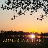 Udo - Zomer in je hart