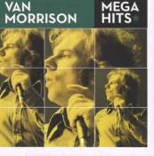 Van Morrison - Mega Hits
