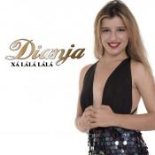 Dianja - Xá Lálá Lálá