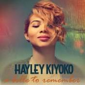 Hayley Kiyoko - A Belle To Remember