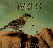 Dvkes - Push through