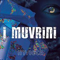 I Muvrini - Invicta