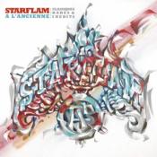 Starflam - A L'Ancienne