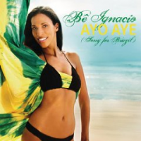 Bê Ignacio - Ayo Aye (Song for Brazil) (2014)