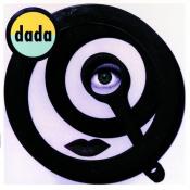 Dada - Dada