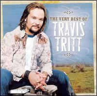 Travis Tritt - The Very Best Of Travis Tritt