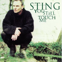 Sting - You Still Touch Me (1996)