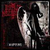 Impaled Nazarene - Rapture