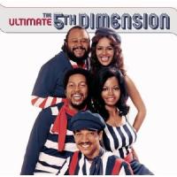 The 5th Dimension - Ultimate 5th Dimension